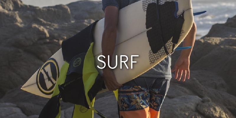 surf polemic